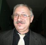 galaganoff